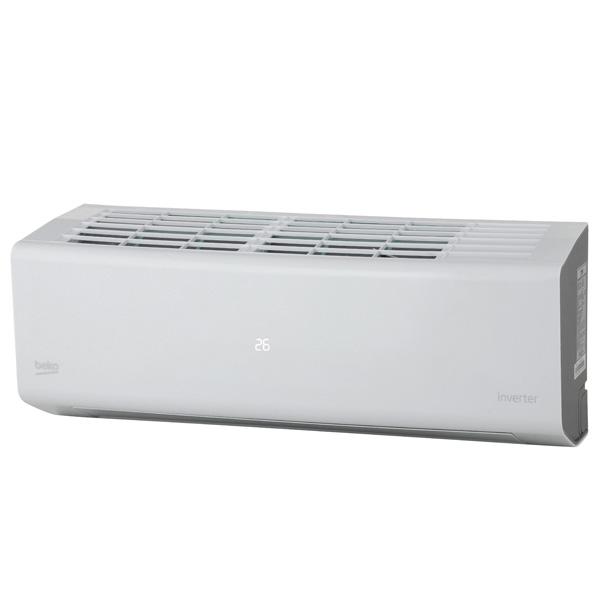 Сплит-система (инвертор) Beko BINR 090/BINR 091