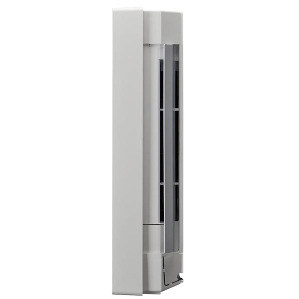 Сплит-система (инвертор) LG A09IWK