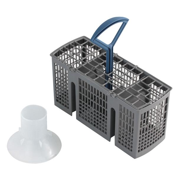 Посудомоечная машина (45 см) Bosch SPS53E06RU