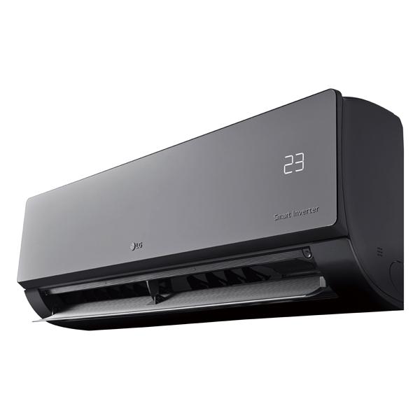 Сплит-система (инвертор) LG AM12BP