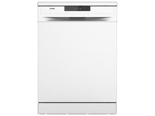 Посудомоечная машина Gorenje GS62040W (полноразмерная)