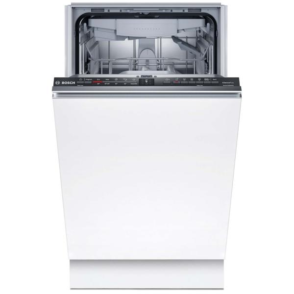 Встраиваемая посудомоечная машина 45 см Bosch Serie | 2 SPV2HMX3FR