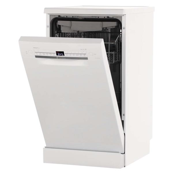 Посудомоечная машина (45 см) Bosch Serie | 2 Hygiene Dry SPS2HMW3FR