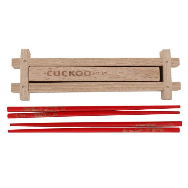 Аксессуары для мультиварок Cuckoo Пресс для изготовления ролов и суши