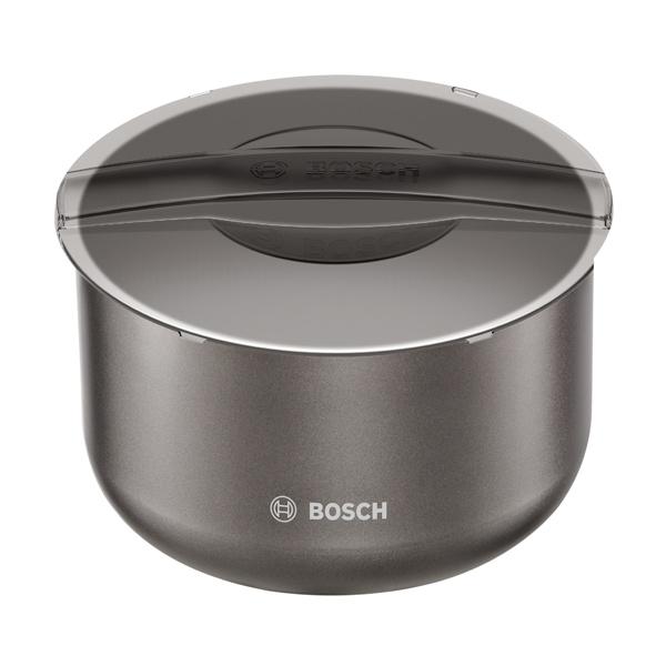 Аксессуары для мультиварок Bosch MAZ2BC