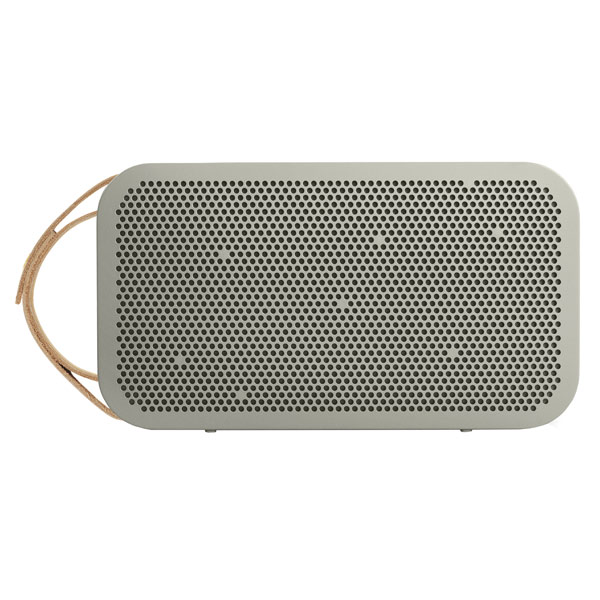 Беспроводная акустика Bang & Olufsen BeoPlay A2 Gray