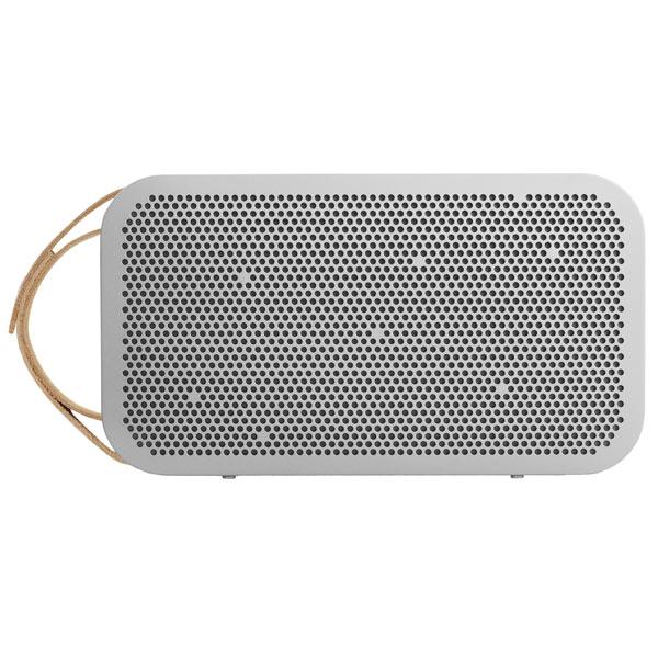 Беспроводная акустика Bang & Olufsen BeoPlay A2 Natural