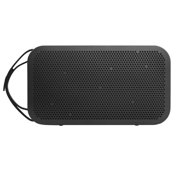 Беспроводная акустика Bang & Olufsen BeoPlay A2 Black