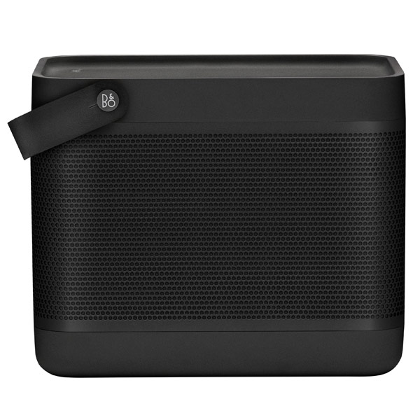 Беспроводная акустика Bang & Olufsen BeoPlay Beolit 15 Black