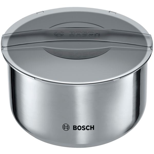 Аксессуары для мультиварок Bosch MAZ4BI