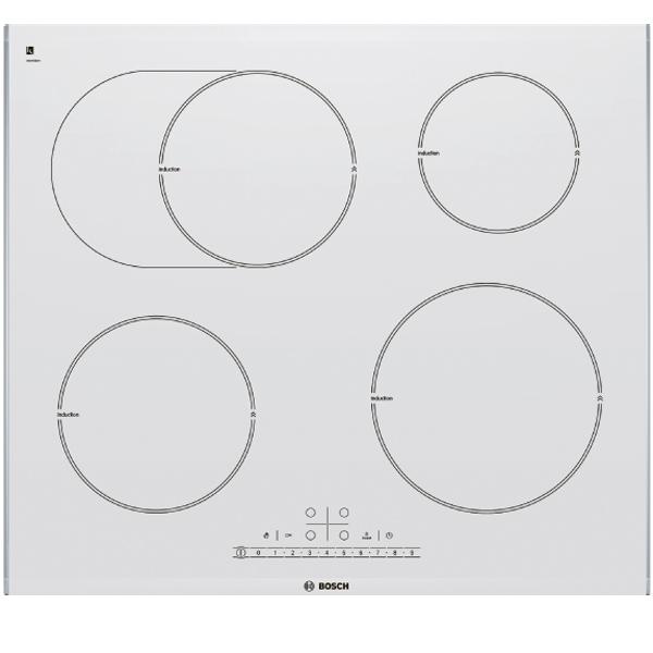 Встраиваемая индукционная панель Bosch PIB672F17E